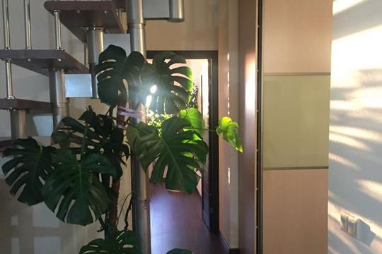 4-комнатная квартира, 95 м<sup>2</sup>, 8 этаж