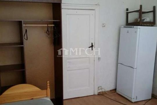 Комната в квартире, 85.1 м2, 5 этаж