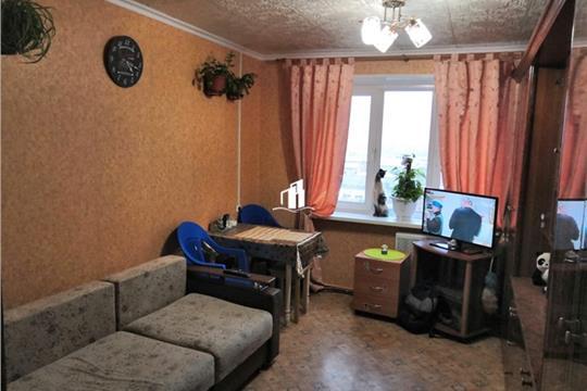 Комната в квартире, 187.6 м<sup>2</sup>, 9 этаж_1