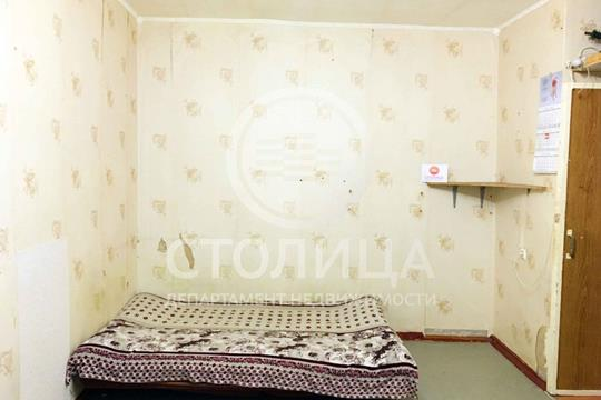 2-комнатная квартира, 40 м2, 3 этаж