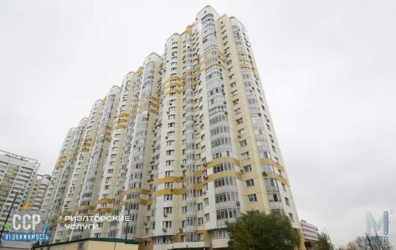 2-комн квартира, 80 м2, 4 этаж