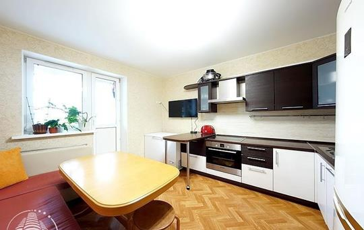 1-комнатная квартира, 47.1 м<sup>2</sup>, 9 этаж