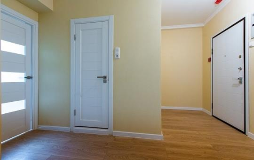 2-комнатная квартира, 64 м<sup>2</sup>, 11 этаж