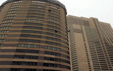 2-комнатная квартира, 60 м<sup>2</sup>, 19 этаж