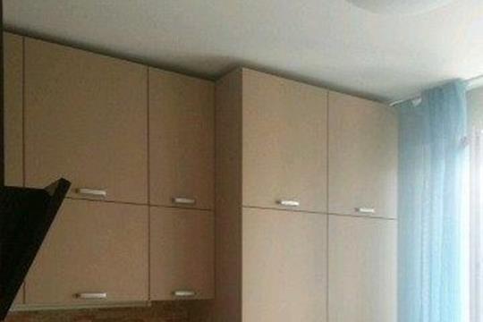 1-комнатная квартира, 55 м<sup>2</sup>, 11 этаж