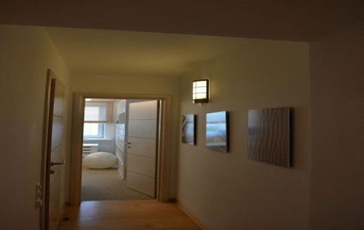4-комнатная квартира, 102 м<sup>2</sup>, 10 этаж