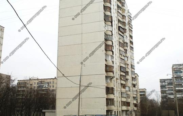 3-комнатная квартира, 75 м<sup>2</sup>, 16 этаж