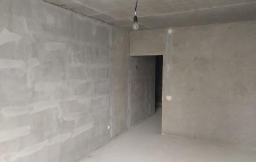 3-комнатная квартира, 88 м<sup>2</sup>, 8 этаж