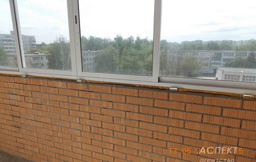 2-комнатная квартира, 72.05 м<sup>2</sup>, 10 этаж