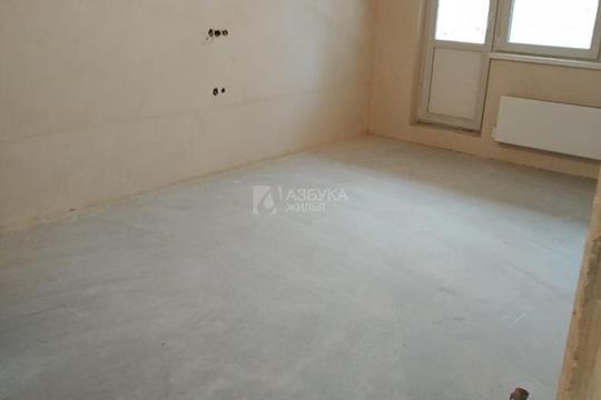 3-комн квартира, 76.2 м<sup>2</sup>, 3 этаж_1