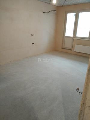 3-комн квартира, 76.2 м2, 3 этаж - фото 1