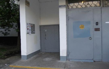 1-комнатная квартира, 55 м<sup>2</sup>, 3 этаж