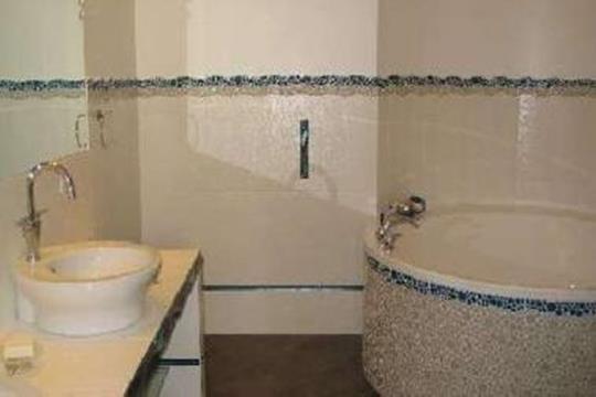 4-комнатная квартира, 130 м<sup>2</sup>, 5 этаж