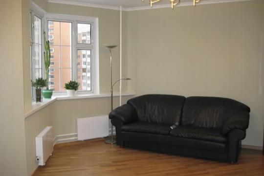 Комната в квартире, 80 м<sup>2</sup>, 30 этаж