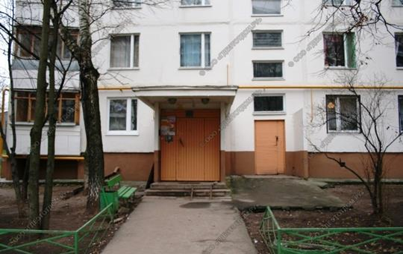 3-комнатная квартира, 74 м<sup>2</sup>, 15 этаж