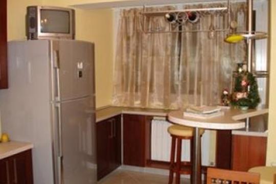 Комната в квартире, 80 м<sup>2</sup>, 5 этаж