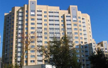 2-комнатная квартира, 87 м2, 11 этаж