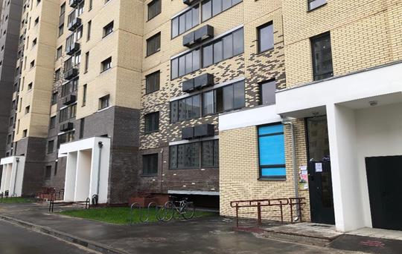 2-комн квартира, 62 м<sup>2</sup>, 6 этаж_1