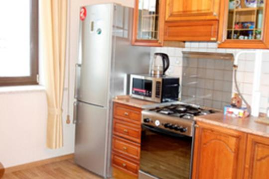2-комнатная квартира, 60 м2, 6 этаж