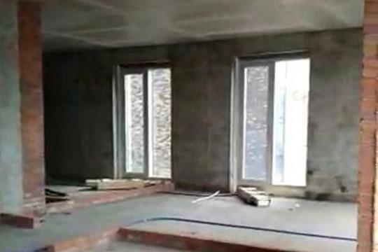 4-комнатная квартира, 134.5 м<sup>2</sup>, 5 этаж