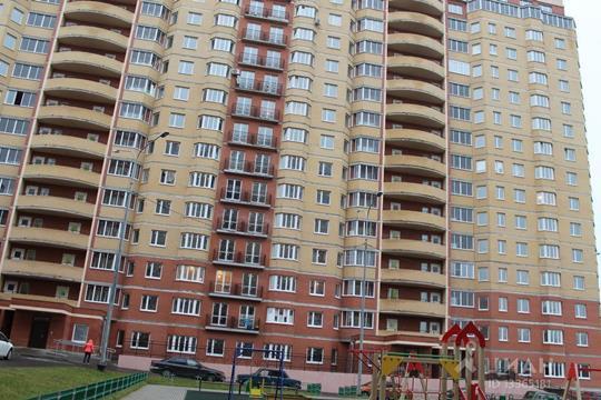 2-комнатная квартира, 47 м<sup>2</sup>, 2 этаж