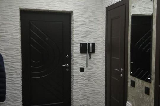 2-комнатная квартира, 65 м<sup>2</sup>, 5 этаж