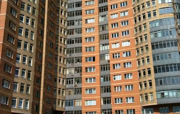 2-комнатная квартира, 87 м2, 12 этаж