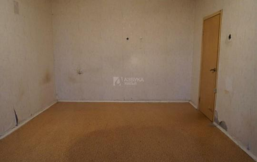 1-комнатная квартира, 38.3 м2, 7 этаж
