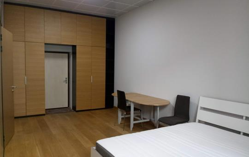 1-комнатная квартира, 29.2 м2, 1 этаж