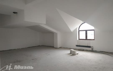 4-комнатная квартира, 152.8 м2, 7 этаж