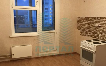 3-комн квартира, 88.1 м2, 14 этаж