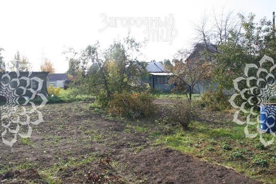 Участок, 12 соток, деревня Захарково  , Ильинское шоссе