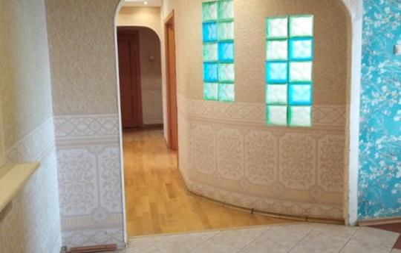 3-комнатная квартира, 84 м2, 10 этаж