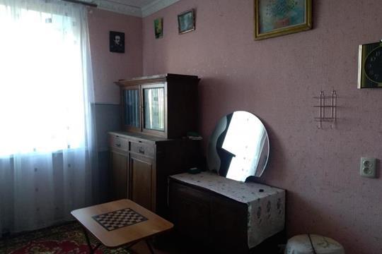 Комната в квартире, 85 м2, 5 этаж
