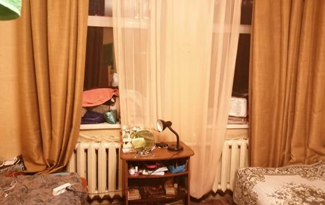 Комната в квартире, 15.5 м2, 3 этаж