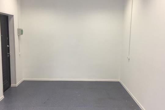 Офис, 3230 м2, класс B