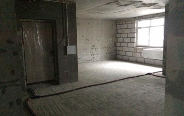 2-комнатная квартира, 64.8 м2, 6 этаж