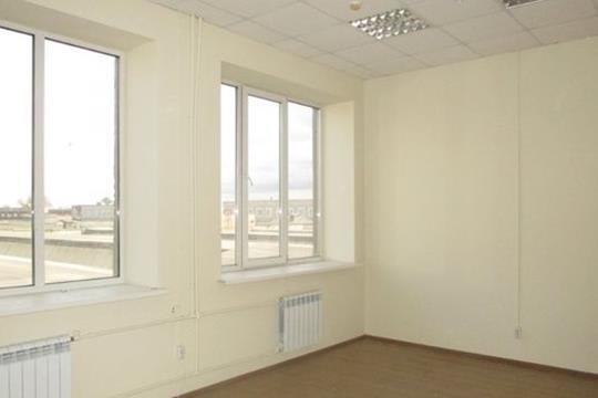 Офис, 160000 м2, класс C