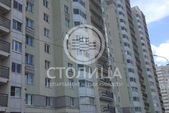 Комната в квартире, 80 м2, 10 этаж