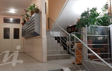 3-комнатная квартира, 84 м2, 11 этаж