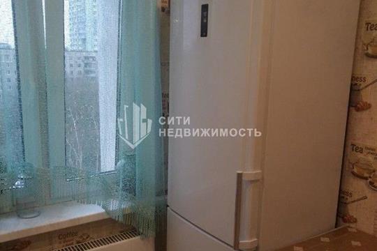 Комната в квартире, 62 м2, 8 этаж