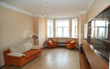 2-комнатная квартира, 80 м2, 8 этаж