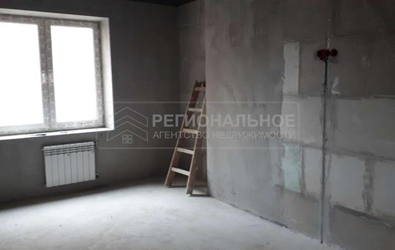 4-комн квартира, 134 м<sup>2</sup>, 4 этаж_1