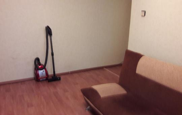 2-комнатная квартира, 46 м2, 4 этаж