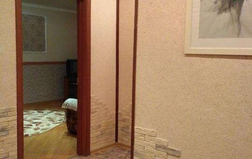 1-комн квартира, 37.4 м2, 15 этаж