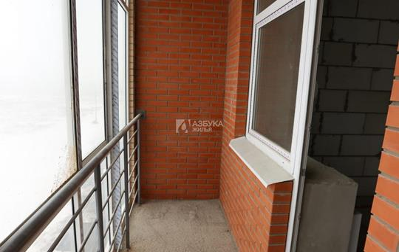 1-комн квартира, 56 м2, 8 этаж