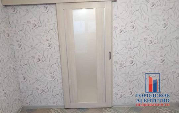 Комната в квартире, 44 м<sup>2</sup>, 5 этаж_1