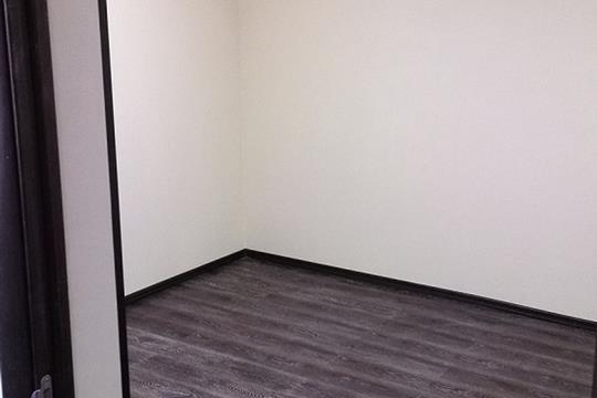Офис, 33.6 м2, класс B
