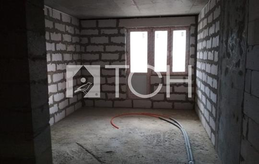 1-комн квартира, 24.4 м2, 11 этаж