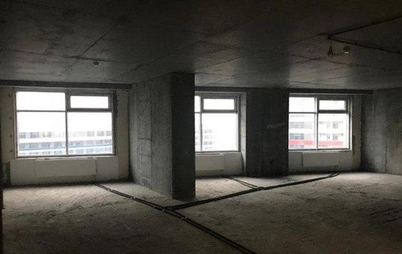 3-комн квартира, 108.7 м2, 38 этаж